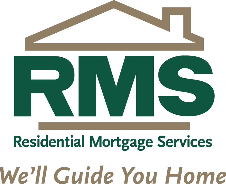 Residential Mortgage Services loco