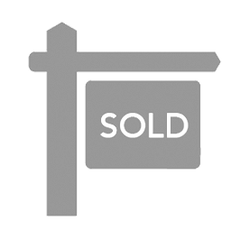 search real estate solds icon