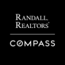 Randall Realtors Real Estate Logo