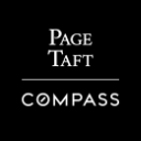 Page Taft Real Estate Logo