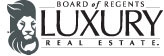 Cape Cod Real Estate Lux Logo